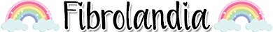 Fibrolandia Lomas